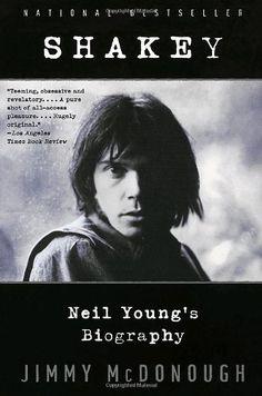Shakey: Neil Young's Biography Vintage Canada https://www.amazon.ca/dp/0679311939/ref=cm_sw_r_pi_awdb_t1_x_tHw2AbN034SF6