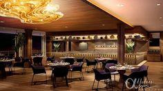 benjarong-restaurant    Four Seasons Landaa Giraavaru Resort & Spa by Alpha Maldives - Maldives Luxury Resorts  https://www.alphamaldives.com/resort/four-seasons-landaa-giraavaru_24_home_0.html