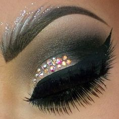 eye makeup http://makeupbag.tumblr.com/