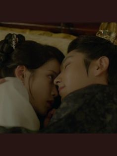 Joon Gi, Lee Joon, Moon Lovers Drama, Yoo In Na, Wang So, Scarlet Heart, Paros, Korean Drama, Dramas