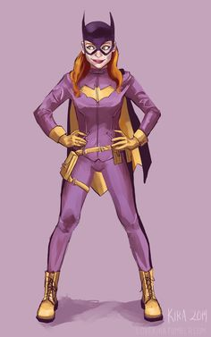 Batgirl of Burnside by sympathized Batgirl And Robin, Batgirl Cosplay, Batman And Batgirl, Batwoman, Nightwing, Comic Books Art, Comic Art, Batgirl Of Burnside, Barbara Gordon