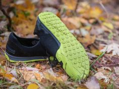 Field Tested: Eight of this years best paddling shoes