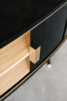 Live your Raffles story... Long-awaited Raffles Europejski Hotel opens its doors in May 2018, revealing a collection of the custom made the Cabinet series furniture carefully designed to fit its the most luxurious rooms.  Factory visit Magdalena Tekieli pic. Joanna Zawiślan-Siuda Cabinet Furniture, Live For Yourself, Long Awaited, Doors, Living Room, Luxury, Sideboard, Fit, Design