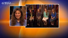 Last year, Cosmopolitan ran an interview with four of the Duggar daughters during the women's promotional tour for their book Growing Up Duggar. While the interview was intended to make the girls seem normal and relatable (even though they are four of 19 and participate in a religious sect which blames young girls for molestation), it's now eerily sinister.