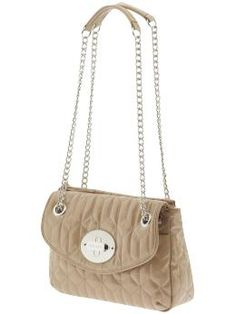 NEED this Nine West bag