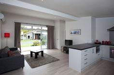 relocatable house new zealand