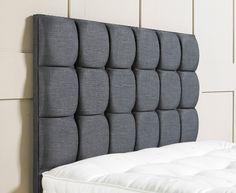 Fabric Upholstered Headboards nyc http://beckensteinfabrics.com/service/detail/fabric/