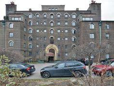 Condo for sale in Ville-Marie (Montréal) - $936,000 Condos For Sale, Apartments For Sale, Montreal, Street View