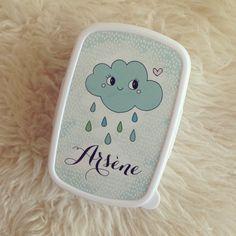 lunchbox nuage sur www.lineb.tictail.com