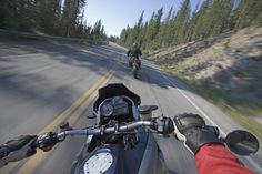 Tips on how to save gas money when riding your motorcycle. How To Save Gas, Gas Money, Long Haul, In Law Suite, Cash Advances, Tips, Motorcycles, Usa, Travelling