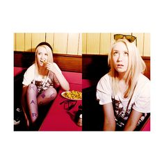 lily loveless | Tumblr ❤ liked on Polyvore