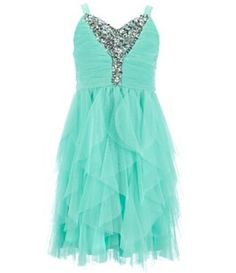 076f7e425f 15 Most inspiring 5th Grade Dance   Graduation Dresses images ...
