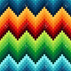 azulejo portugues ROSA vector - Pesquisa Google