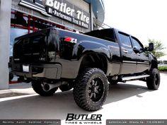 Pro Comp Suspension Lift Kits, Lift Kits by Pro Comp Cool Trucks, Big Trucks, Lifted Trucks, Gmc Denali, Denali Hd, Diesel Brothers, Chevy Diesel Trucks, Future Trucks, Dream Cars