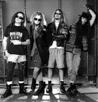 Alice in Chains Date Of Birth: 1989 Location: Seattle, Washington, USA Years Active: 80's, 90's, 00's Genre(s): Alternative Metal, Grunge, Hard Rock Website: http://www.aliceinchains.