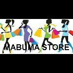 See this Instagram photo by @mabumastore • 258 likes