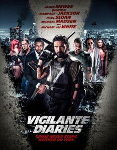 Film action terbaik 2015 subtitle indonesia