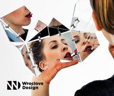 Bączkowska Agnieszka – PRISM #design #openspace