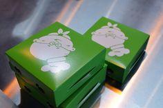 First Look: Uncle Tetsu adds Matcha Café to growing dessert empire - Eat - June 2015 - Toronto