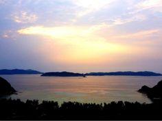 Tokashiki Island (Okinawa)