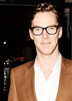 Glassesbatch in Kuala Lumpur. Have mercy! (source: http://bbatchs.tumblr.com/post/80748407788)