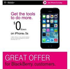 t-mobile-vs-blackberry-490x480.jpg (490×480)
