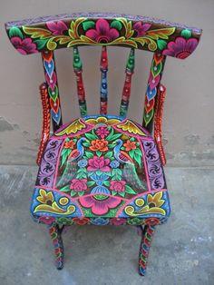 Resultado de imagem para mexican decor inspired