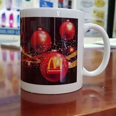 Plastic Mugs, Personalized Coffee Mugs, Best Brand, Tumblers, South Africa, Names, Branding, Colour, Facebook