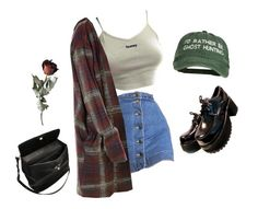 """""""sweet"""" by larynna ❤ liked on Polyvore featuring Marni"""