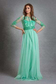 Saudi Arabien, Marokkanisches Kleid, Abendkleid, Anziehen, Kleider, Kaftan,  Marokkanischer Kaftan, Hijab Mode, Indische Kleider d57516889d
