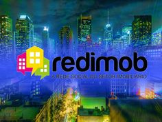 Palestra de Leonardo Stuepp Jr., diretor de Marketing do Redimob no circuito de eventos Corretor Global