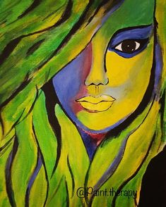 There is no beauty without Colors 🎨 . Acrylic Paintings, Insta Art, Colors, Artist, Artwork, Beauty, Work Of Art, Auguste Rodin Artwork, Artists