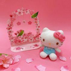 Kawaii App, Pop Culture, Hello Kitty Backgrounds, Plushies