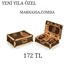 http://www.markassa.com/index.php?route=product/product&path=11_135&product_id=27644