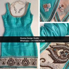 $ for enquiry kindly whats up +917696747289 EMAIL: nivetasfashion@gmail.com  we can make any color combination we ship all over the world punjabi suits, suits, patiala salwar, salwar suit, punjabi suit, boutique suits, suits in india, punjabi suits, beautifull salwar suit, party wear salwar suit  delivery world wide