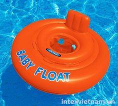 Phao bơi INTEX 56588