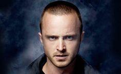 Breaking Bad..Jesse
