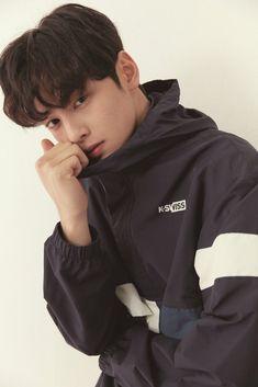 Cute Asian Guys, Asian Boys, Asian Men, Song Kang Ho, Cha Eunwoo Astro, Astro Wallpaper, Kim Young, Lee Dong Min, Korean Star