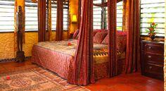 Homepage « Maruba Resort Jungle Spa