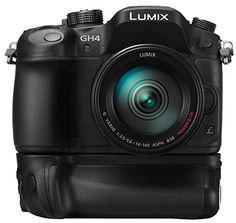 Panasonic Lumix GH4 review | Cameralabs