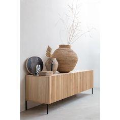 Uni Bedroom, Bedroom Decor, Bedroom Ideas, Diy Furniture, Furniture Design, Living Room Furniture, Muebles Living, Kids Room Design, Wooden House