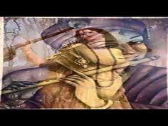 "Krishna Bhajan | ""Teri Ho Gaye Shyam"" - YouTube Krishna Bhajan, Krishna Leela, Youtube, Painting, Art, Decor, Art Background, Dekoration, Decoration"