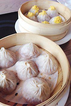 Fantasy Cuisine Brings Superb Soup Dumplings To Westchester