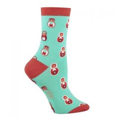 42 Best Sock Manufacturers images in 2018