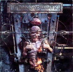 Iron+Maiden+-+The+X+Factor.jpg (1441×1429)