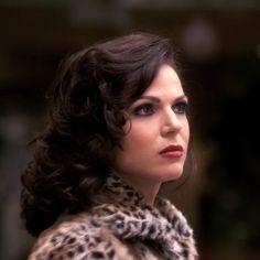 Lana Parrilla in The Defenders, 2010