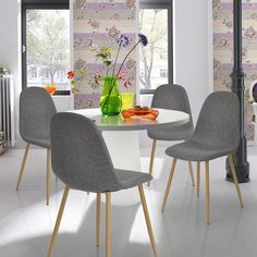 31 best dining chairs images on pinterest diners dining chairs rh pinterest co uk