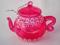 pink.jpg (1600×1200)