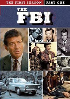 The FBI Show