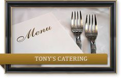 TOnys Banquet like their lighting Banquet, Catering, Lighting, Tableware, Dinnerware, Catering Business, Gastronomia, Tablewares, Banquettes
